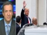 Kurt 00004000 Z: The Trump-Ryan Media Frenzy