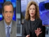Kurtz: Wasserman Schultz Fights Coup Attempt