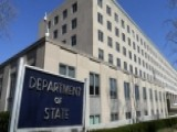 KT McFarland: The State Department Is Rewriting History