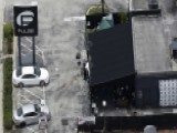 Key Details Remain Unknown About Night Of Orlando Shooting
