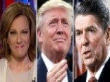 KT McFarland: Trump Needs To Outsmart Media Bias Like Reagan
