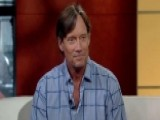 Kevin Sorbo Explains Why He Thinks Jesus Would Vote Trump