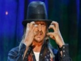 Kid Rock Blasted Colin Kaepernick In Concert
