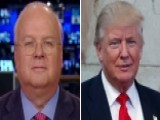 Karl Rove On Why Trump Has A Good Shot To Carry Florida