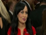 Katrina Pierson: There's A Reason Voters Support Trump