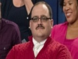 Ken Bone's 'fetishist' Past Revealed