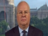 Karl Rove Predicts Third Debate Will Be Most Substantive