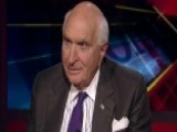 Ken Langone On 2016 Race: I Feel So Bad For America