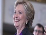 Karl Rove, Steve Hayes Praise Clinton's Concession Speech