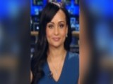 Katrina Pierson: The Voters Saw The Genius In Donald Trump