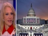 Kellyanne Conway: This Is A Fresh Start For The Country