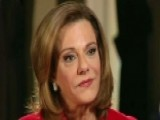 KT McFarland: Trump's Responsibility Is To Americans
