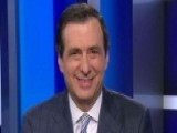 Kurtz: Neutralizing Press Is A Central Mission Of Trump WH