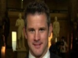 Kinzinger: GOP Needs To Move Forward On Health Care Bill