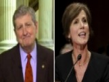 Kennedy On Yates: I Want To Know What She Knew And When