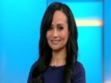 Katrina Pierson On Trump's Willingness To Speak Under Oath