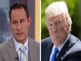 Kilmeade On Report Of Possible Obstruction Of Justice Probe