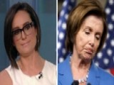 Kennedy Slams Pelosi's 'static, Outdated' Point Of View