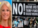 Kellyanne Conway: The Democrats Are Unified In Opposition