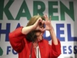 Karen Handel Wins Georgia Special Election