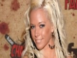 Kendra Wilkinson: Playboy's Big Mistake