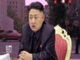 Kim Jong-un's Most Bizarre Claims