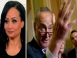 Katrina Pierson On Democrats' Obstruction Of Trump Nominees