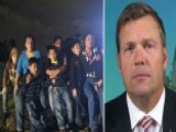 Kris Kobach: Immigration Policy Should Put The Economy First