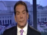 Krauthammer: The Congress Has Been A Complete Bust