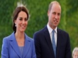 Kate Middleton Topless Photo Case: French Court Orders Fines