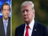 Kurtz: Did The President Just Punt On DACA?