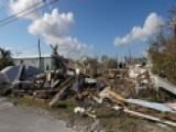 Key West Continues To Recover After Irma