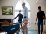 Key West Mayor On Damage After Hurricane Irma