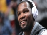 Kevin Durant Tweets Criticism Of Old Coach, Teammates