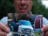 Kentucky Man Battles Against Asset Forfeiture Laws