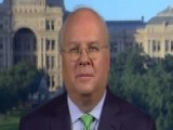 Karl Rove Reacts To Trump's Health Care Executive Order