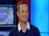Kirk Cameron: 'Revive US 2' Brings People Of Faith Together