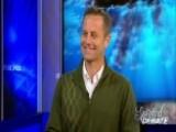 Kirk Cameron Talks 'Revive Us 2'