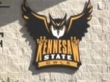 Kneeling College Cheerleaders Spark Controversy