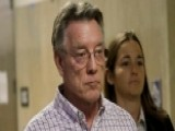 Kate Steinle's Dad Testifies On Final Moments Of Her Life