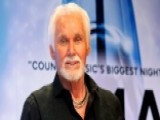 Kenny Rogers Talks Final Farewell Concert