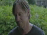 Kevin Sorbo's New Movie 'Let There Be Light' Hits Theaters