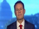 Kilmeade: Our Nation's Founders Are Worthy Of Remembrance
