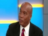 Kevin Jackson: We Are Killing People Because Of Diversity