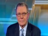 Keane: NKorea Clearly Advancing Their Missile Capabilities