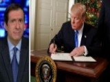 Kurtz: Trump-style Diplomacy And Its Consequences