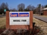 Kentucky Town Tries To Come To Grips With School Shooting