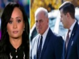 Katrina Pierson Defends Kelly: He Didn't Hire Rob Porter