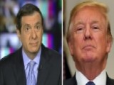 Kurtz: Why An IG Should Investigate Obama Administration