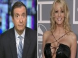 Kurtz: Why The Media Are Reviving The Stormy Daniels Tale